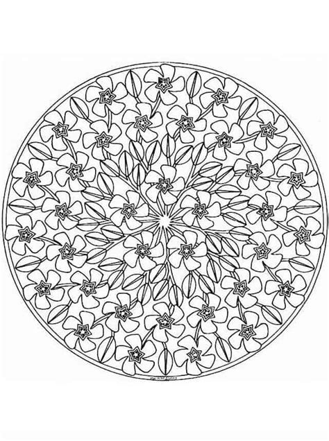 fabulous  adult coloring pages