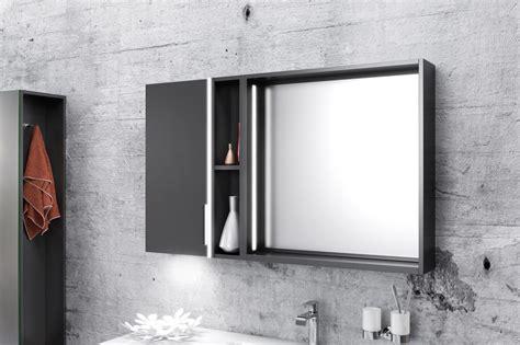 Badezimmer Unterschrank Konfigurieren by Creativbad Individuelle Badm 246 Bel F 252 R Ihr Badezimmer