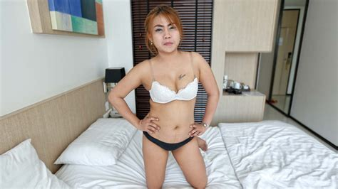 Showing Media And Posts For Laotian Xxx Veuxxx
