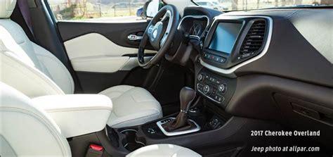 chrysler dodge ram  jeep cars trucks  minivans