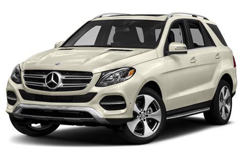 New 2018 Mercedesbenz Gle 350  Price, Photos, Reviews