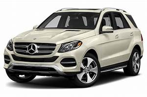 New 2018 mercedes benz gle 350 price photos reviews for Gle 350 invoice price