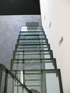 Escalier Metal Prix : escalier marche en verre 28 images marches d escaliers ~ Edinachiropracticcenter.com Idées de Décoration