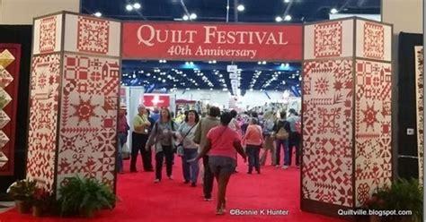 quiltvilles quips snips hours quilt festival