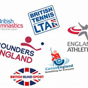 North Yorkshire Sport - National Governing Bodies