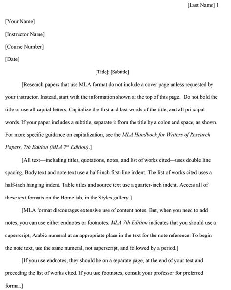 Study Proposal Template Best Persuasive Essays Pilot Study Proposal