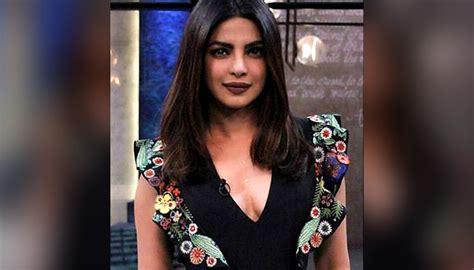 These 5 Steamy Confessions Of Priyanka Chopra Will Make You Go Red
