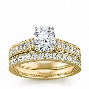 beautiful yellow gold engagement rings wwwpixsharkcom With beautiful gold wedding rings