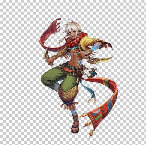 Anime fighting simulator codes (all 29 codes) 2021 roblox. For Whom The Alchemist Exists THE ALCHEMIST CODE Game Alchemy PNG, Clipart, Alchemist, Alchemist ...