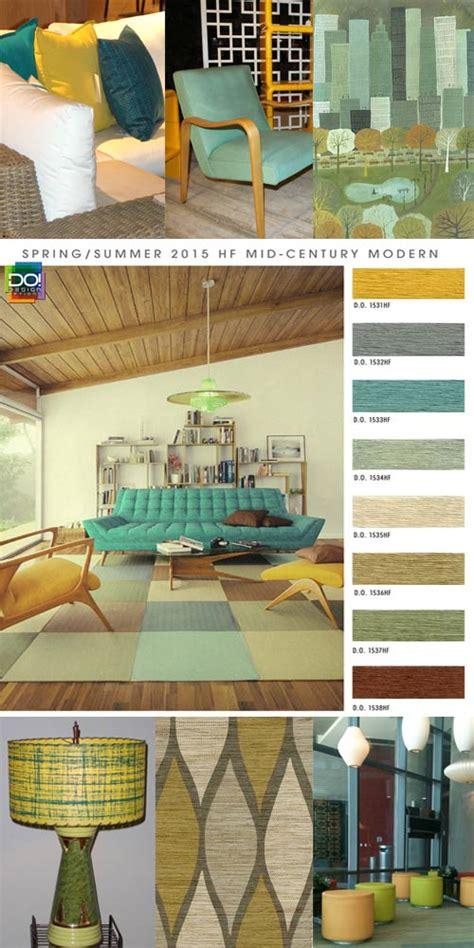 2015 home interior trends color trends archives stellar interior design