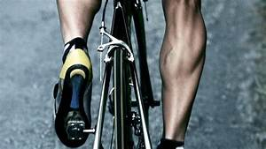Is Cycling Enough Of A Workout To Strengthen Leg Muscles