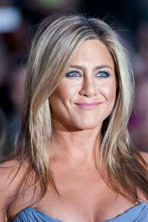 hot hairstyles 2015 jennifer aniston s hottest hairstyles 2015