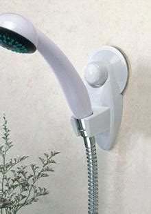 bathroom spy camera kajoin motion detection hidden