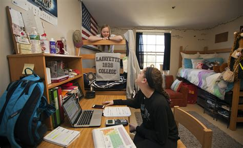 year residence hall video gallery residence life
