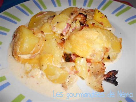recettes de cuisine facile et rapide et pas cher plat facile et rapide