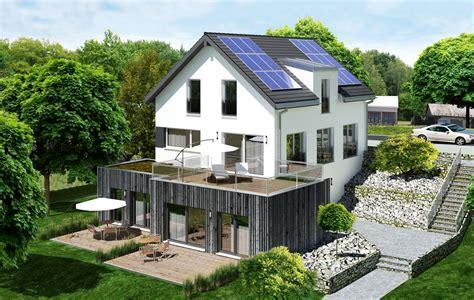 Danwood Haus Musterhaus Bayern by Er 246 Ffnung Des Musterhauses Seegarten Mit Probewohnen In