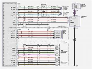 Electrical Wiring   Ford F150 Wiring Harness Diagram 2005