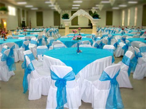 Quinceanera Decorations San Antonio Tx by Quinceanera Decorations In San Antonio Tx 15 Decorations