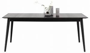 Boconcept Online Shop : ausziehbare designer esstische online kaufen boconcept esstisch und st hle pinterest ~ Orissabook.com Haus und Dekorationen