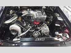 91 turbo fox body mustang convertible, saleen,cobra,roush