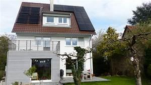 Blog Sanierung Haus : sanierungshelden machen altbau zum plusenergiehaus ~ Lizthompson.info Haus und Dekorationen