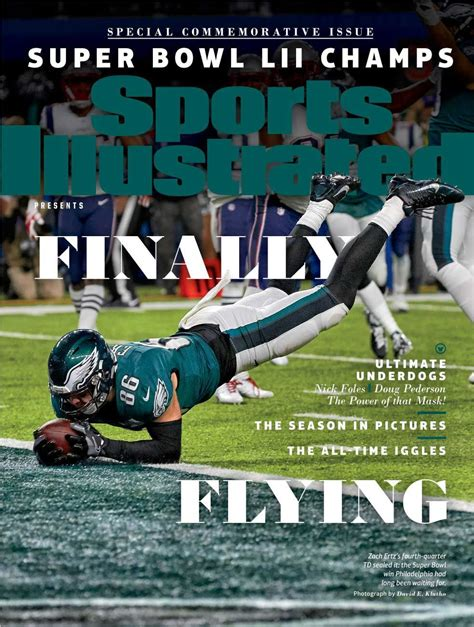 sports illustrated covers  presents  nfl super