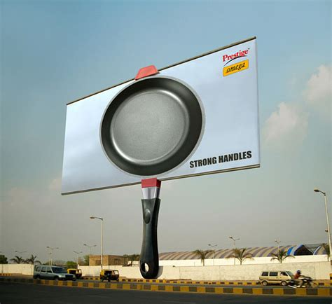 Clever Billboards creative billboard ads bored panda 605 x 555 · jpeg