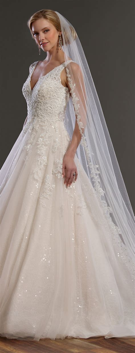 Wedding Dresses By Martina Liana Spring 2017 Bridal Collection. Halter Top Wedding Dress Patterns. Beach Wedding Dresses Leeds. Tulle Wedding Dress Tacky. Designer Winter Wedding Dresses 2013. Wedding Dresses With Long Flowy Sleeves. What Wedding Dress Style Is Right For Me Quiz. Medieval Wedding Dresses Plus Size. Trumpet Wedding Dresses Toronto