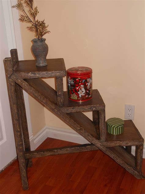 pallet stand  pallets