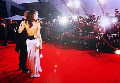 Carpet Selena Gomez Awards Hated Kpop Idols