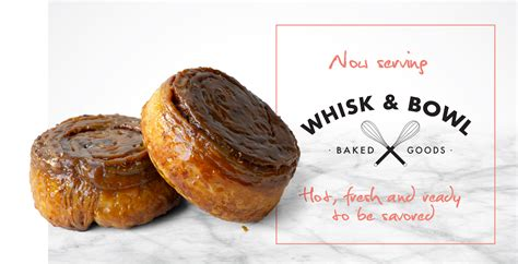 Find stores near this location. Green Beans Coffee Unveils New Bakery Section By Whisk ...