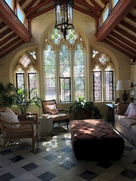 classic  world interior design ideas french country house spanish style homes french