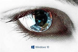 Attachment File Of Free Download Windows 10 Desktop