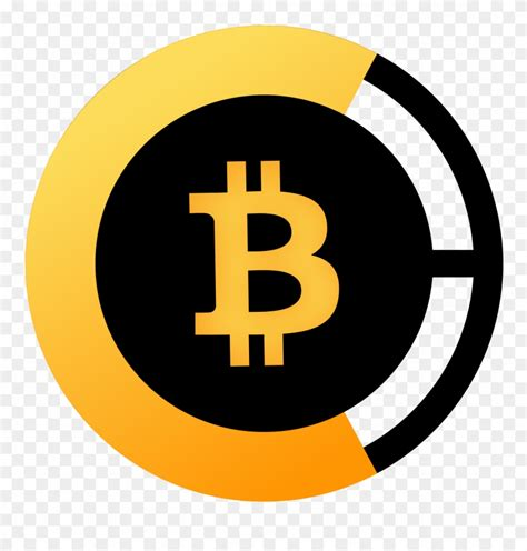 Including transparent png clip art, cartoon, icon, logo, silhouette. Bitcoin clip art clipart collection - Cliparts World 2019
