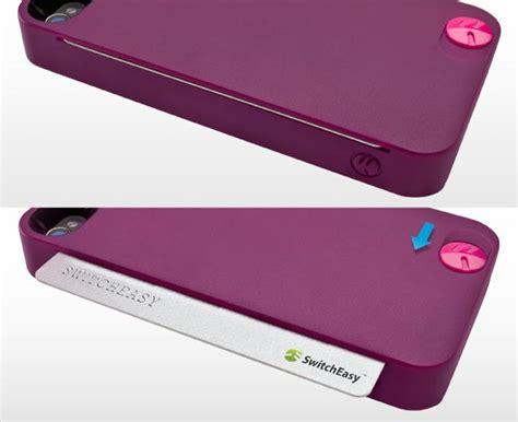 iphone card switcheasy card iphone 4s gadgetsin