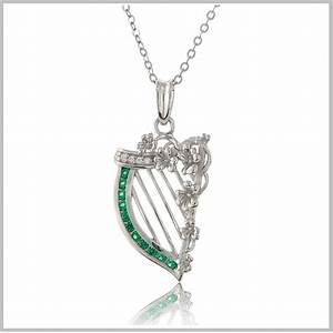 Celtic Jewelry - Bing images