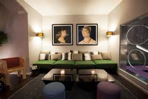 design hotels internacional design hotel boutique hotel in lisbon portugal