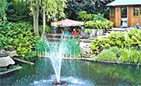 Der Garten Ischtar Fries by Tour De Fries