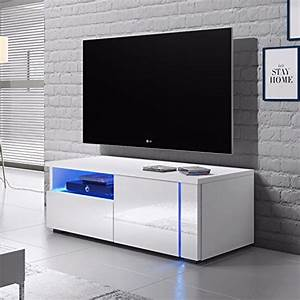 Tv Möbel Weiss Matt : tv schrank lowboard sideboard tisch m bel board oxy single wei matt wei hochglanz ~ Bigdaddyawards.com Haus und Dekorationen