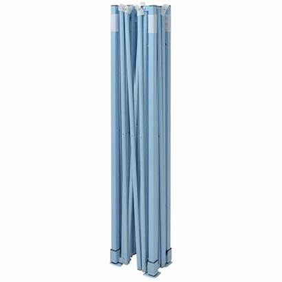 Tent Canopy 5x5 Outdoor Cheapest Durable Pole
