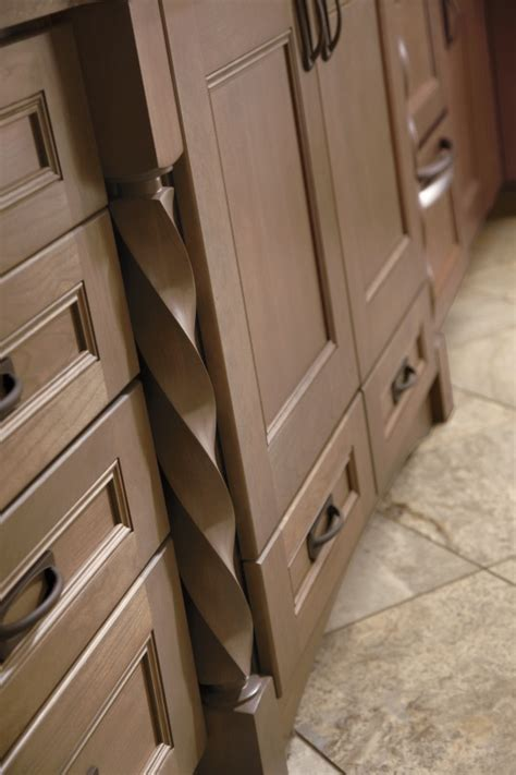 high kitchen cabinets 133 best images about updating cabinets molding on 1640