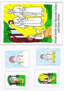Nursery Manual 3 Of 3 Handouts Coloured