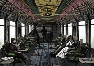 Orient Express Preise : how the orient express became the world s most glamorous train history in the headlines ~ Frokenaadalensverden.com Haus und Dekorationen