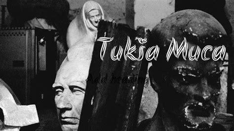 Kapteinis Reinis - Tukša Muca (ft. Mušmire) - YouTube