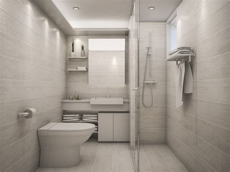 bathroom panels instead of tiles shower wall panels vs ceramic tiles which is better dbs 22282