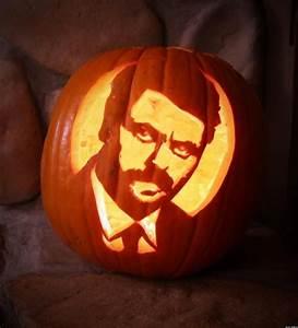 Halloween, Pumpkin, Carvings, Pop, Culture, Edition, Photos