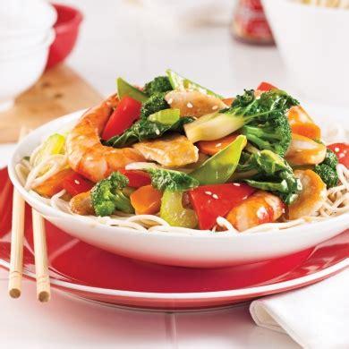 cuisine cantonaise recettes chow mein cantonais recettes cuisine et nutrition