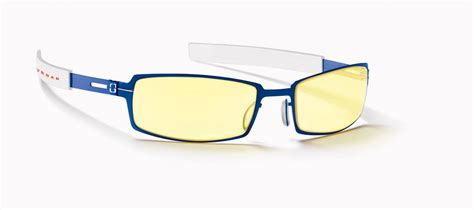 blue light glasses 10 blue light filters to relieve computer eye strain help