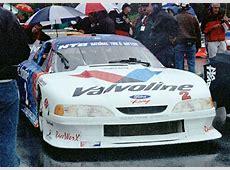 iSPEED 1998 Lime Rock Dodge Dealer's Grand Prix simple