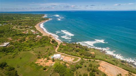Unblockable Ocean Views in Pedasi - Panama Equity